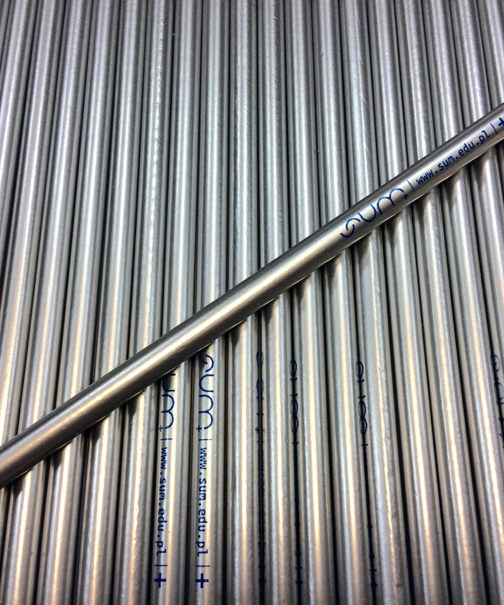 ołówek5